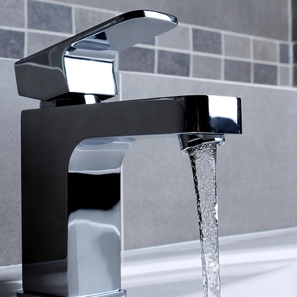 Choosing a New Tap - What you need to know