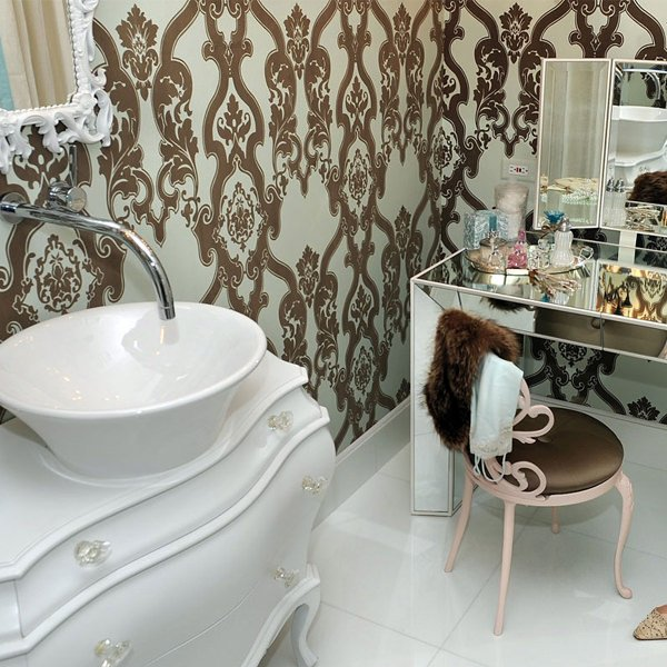 How Much Does Your Bathroom Worth?