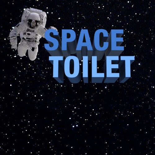 Space Toilets-Modern Marvel under zero gravity