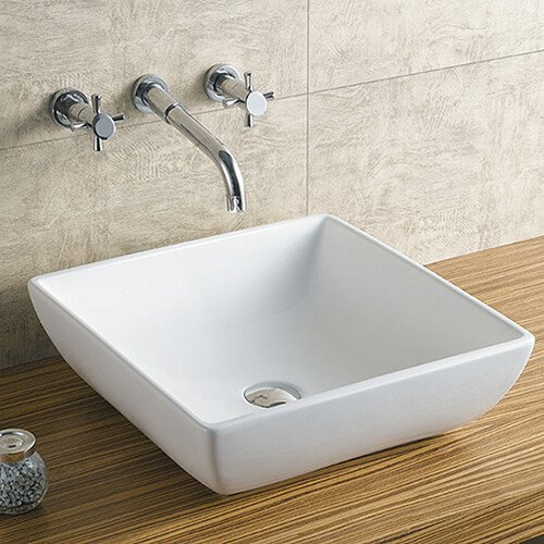 Buying Guide on Basins