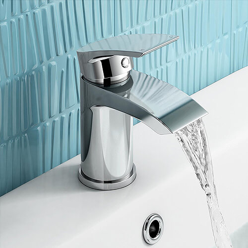 Buying Guide on Taps & Valves