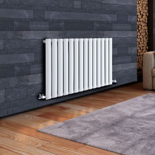 Buying Guide on Radiators & Accessories